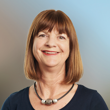 Marianne Aubert (SP)